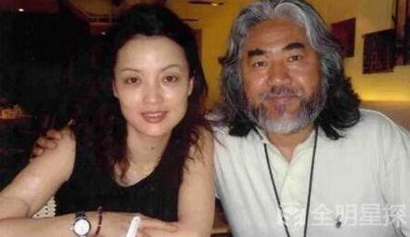 Lo anh qua dem voi gai tre, ong trum phim Kim Dung cong bo bo vo - Anh 2