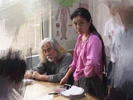 Lo anh qua dem voi gai tre, ong trum phim Kim Dung cong bo bo vo - Anh 3