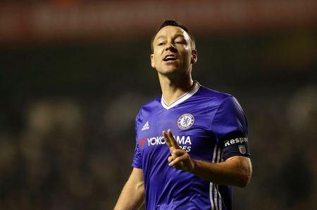 MU va Chelsea tranh hang 'hot', Dybala cap ben Arsenal - Anh 3