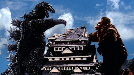 King Kong thay doi ra sao sau 5 lan len song? - Anh 2