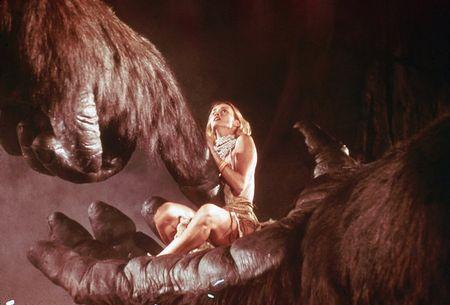 King Kong thay doi ra sao sau 5 lan len song? - Anh 3