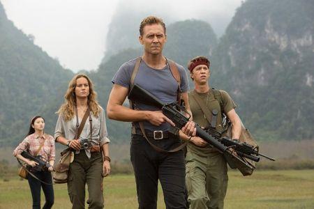 'Kong: Skull Island' pha ky luc phong ve Viet Nam - Anh 2