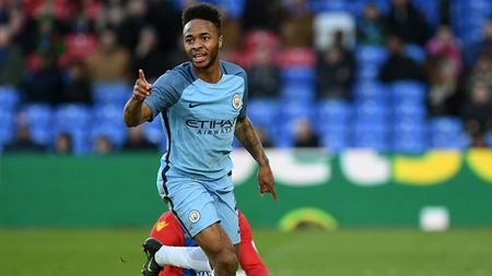 Doi hinh du kien giup Man City 'giai ma' Middlesbrough - Anh 10