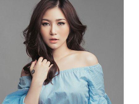 Huong Tram: 'Tung hoang mang den muc mat thang bang' - Anh 6