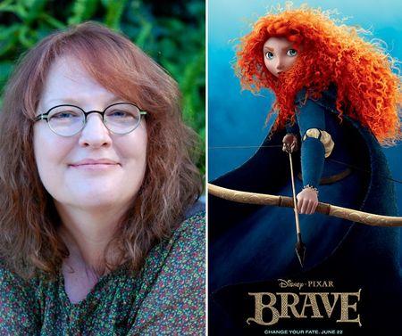 Nhung bi mat 'dong troi' ve xuong phim noi tieng Pixar - Anh 2