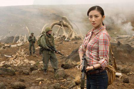 Vi sao dao dien Kong: Skull Island loai Ngo Thanh Van, chon Canh Diem? - Anh 1