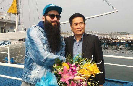 Sau bo phim Kong Skull Island: Quang Ninh dang cho doi dieu gi? - Anh 3