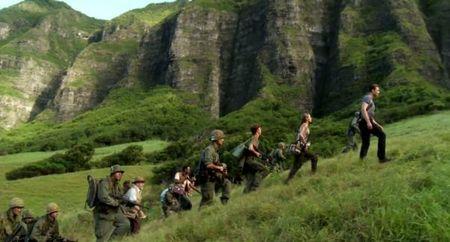 Co nen den rap xem 'Kong – Stull Island'? - Anh 1