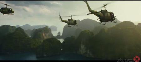 Co nen den rap xem 'Kong – Stull Island'? - Anh 2
