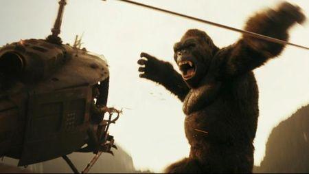 Co nen den rap xem 'Kong – Stull Island'? - Anh 3
