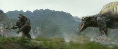 Co nen den rap xem 'Kong – Stull Island'? - Anh 7