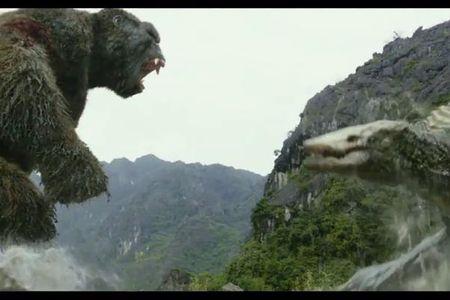 Co nen den rap xem 'Kong – Stull Island'? - Anh 8