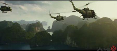Co nen den rap xem 'Kong – Stull Island'? - Anh 9