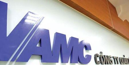 VAMC muon tang von gap 5 lan de xu ly no xau - Anh 1