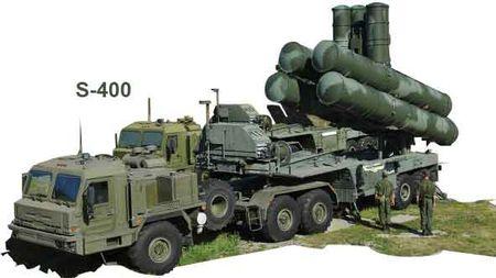 Nga 'nang tay tren' dong minh cua NATO - Anh 2