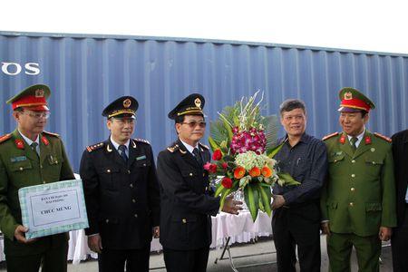 He lo nguon goc cua 2 container chua la khat tai cang Hai Phong - Anh 5