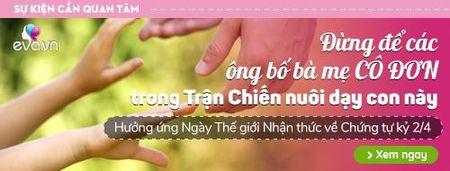 """Lo dien can nha """"ba dao"""" nhat the gioi, nha """"sieu mong"""" 1m o Ha Noi van chao thua - Anh 10"""