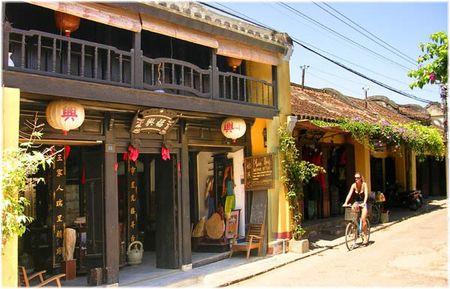 Diem danh 8 di san van hoa va thien nhien the gioi tai Viet Nam - Anh 5