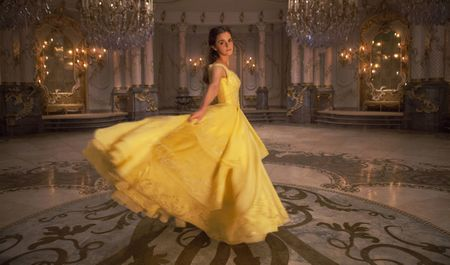 "5 dieu khien ""Beauty and the Beast"" bi chi trich nhieu nhat - Anh 3"