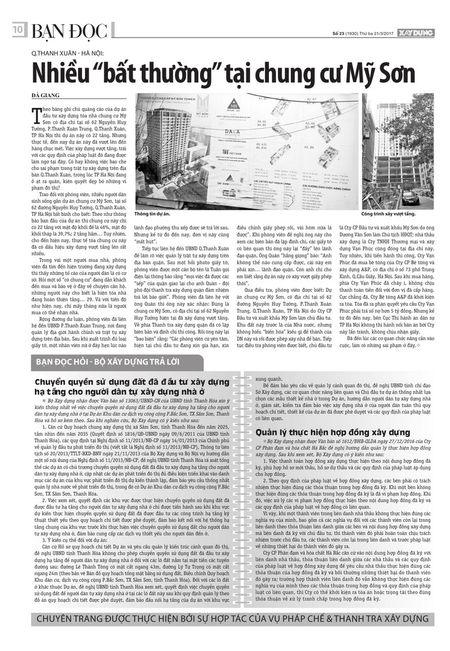 Diem tin Bao Xay dung so 23 - Anh 10