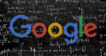 Google ma hoa file JPEG tiet kiem 35% dung luong - Anh 1