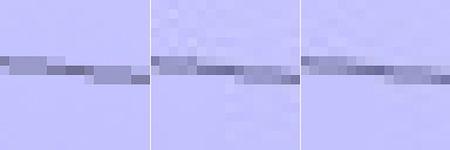 Google ma hoa file JPEG tiet kiem 35% dung luong - Anh 3
