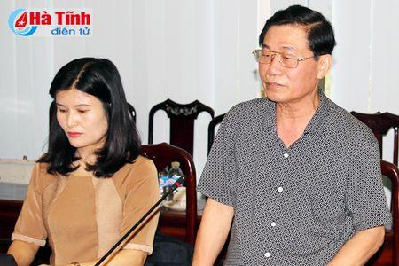 Tinh gian bo may la can thiet nhung van phai du nguoi lam viec - Anh 6