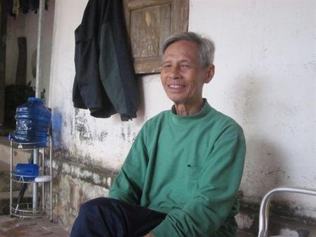 Phien da la co kha nang mang may man den cho ca lang - Anh 4
