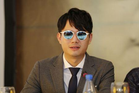 NSND Lan Huong: 'Toi so con dau va thong gia suy nghi khi xem phim Song chung voi me chong' - Anh 4