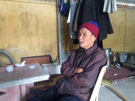 Ca lang noi 'tieng long' doc dao nhat o Ha Noi - Anh 2