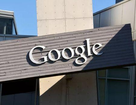 Google tuyen them hang loat nhan vien de loc quang cao khoi cac video noi dung xau - Anh 1