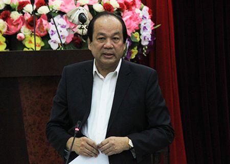 Thu tuong yeu cau Bo Giao thong dung cap phep nao vet song - Anh 2