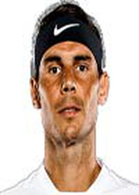 Chi tiet Nadal – Zverev: Danh nhu di dao (KT) - Anh 1
