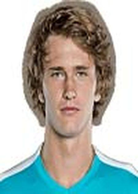 Chi tiet Nadal – Zverev: Danh nhu di dao (KT) - Anh 2