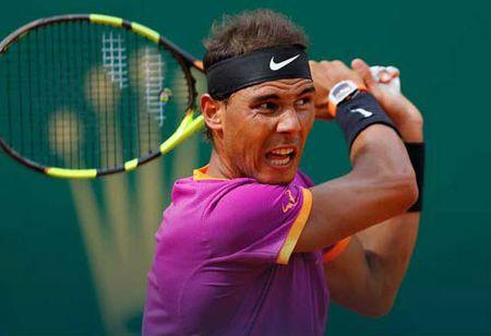 Chi tiet Nadal – Zverev: Danh nhu di dao (KT) - Anh 3