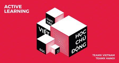 'Hoc chu dong' khoi day suc song moi cho sinh vien Viet Nam - Anh 1