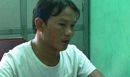 Cong an huyen pha duong day ca do bong da 'khung' 50 ty dong - Anh 2