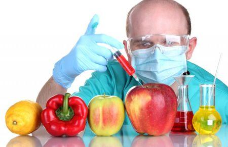 5 dieu bi mat ma 'ong trum' Monsanto khong cho ban biet - Anh 5