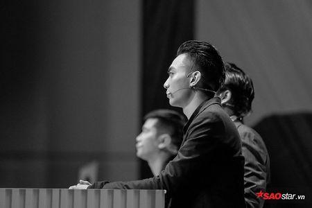 Bao Thy mang 'tuyen ngon' moi den Chung ket Remix New Generation - 'La con gai phai xinh!' - Anh 7