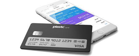 Startup nop don pha san, 'quyt' 9 trieu USD tien dat hang cua nguoi dung - Anh 1