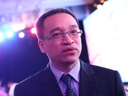 Thu truong Phan Tam: 'Nha mang phai co gia cuoc phu hop de moi nguoi dan tiep can 4G' - Anh 1