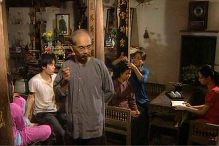 Nhung cau chuyen sau luy tre lang dot nong man anh Viet - Anh 2