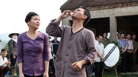 Nhung cau chuyen sau luy tre lang dot nong man anh Viet - Anh 3