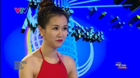 Khong chi Minh Hang, nhieu sao Viet phan phao vi bi chen ep - Anh 2