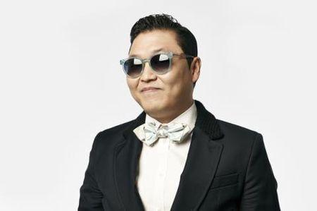 Psy phat hanh album moi vao thang 5 - Anh 1