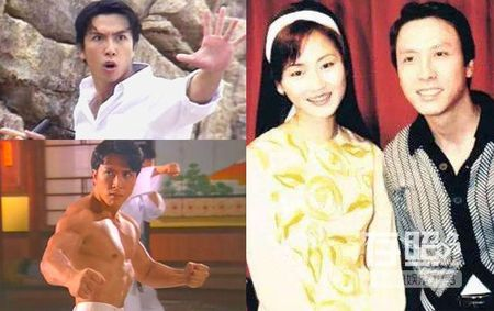 Chuyen 'tham cung bi su' ve loat phim Tam Quoc, Thuy Hu - Anh 13