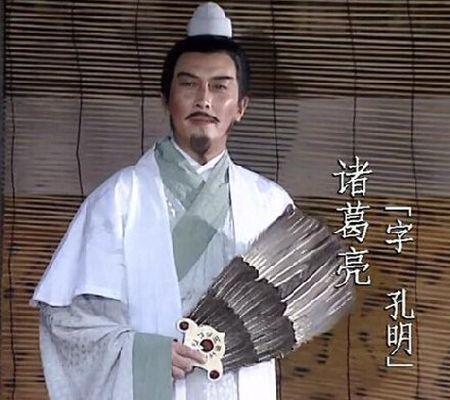 Chuyen 'tham cung bi su' ve loat phim Tam Quoc, Thuy Hu - Anh 2