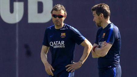 """Sieu kinh dien Real – Barca: Neymar duoc da vi """"lach luat"""" - Anh 2"""