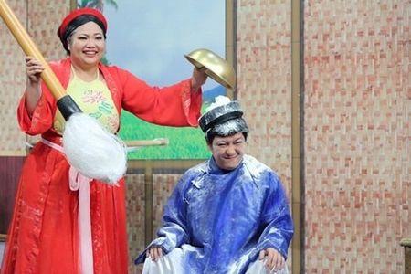Ngo ngang voi khoi tai san kech xu cua Truong Giang - Anh 1