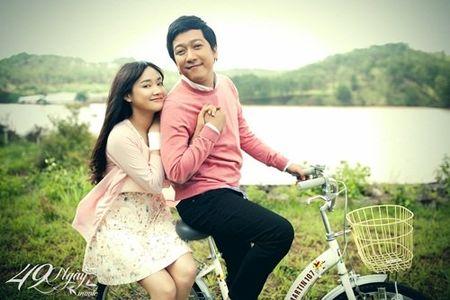 Ngo ngang voi khoi tai san kech xu cua Truong Giang - Anh 4